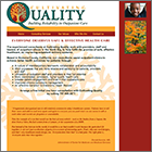 cultivatingqualityweb